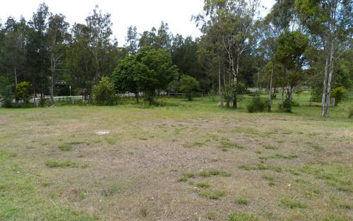 Lot 311/45 Murramarang Road, Bawley Point NSW 2539
