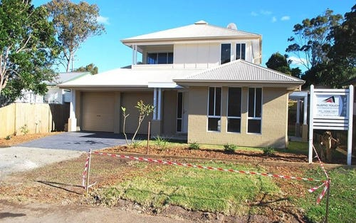 2a Narrunga Ave, Buff Point NSW