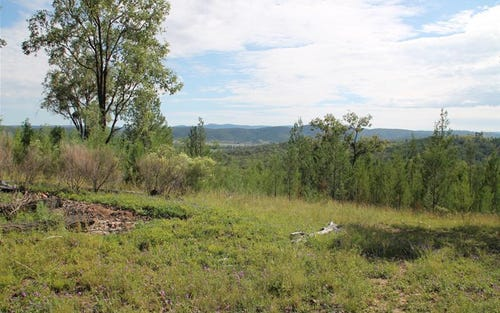 Lot 83 Springfield Road, Tenterfield NSW 2372