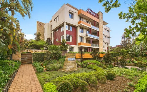 44/4-8 Bobbin Head Road, Pymble NSW 2073