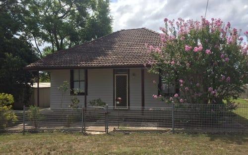 87 Brunker Street, Kurri Kurri NSW