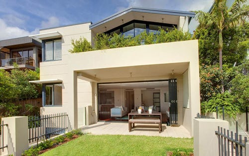 1/48 Bundarra Road, Bellevue Hill NSW 2023