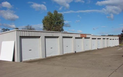 15 Industrial Close, Muswellbrook NSW