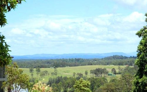 Lot 1260, 13 Coastal View Drive, Tallwoods Village NSW 2430