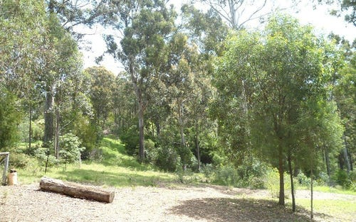 132 Ridge Rd, Corunna NSW 2546