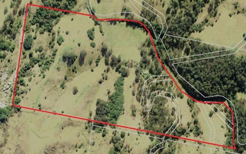 2032 Toms Creek Road, Toms Creek NSW 2446