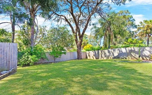 Address available on request, Kanwal NSW