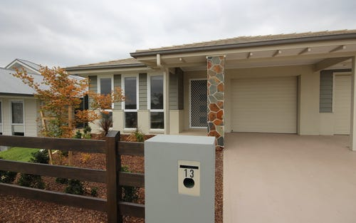 13 Matavai Street, Cobbitty NSW