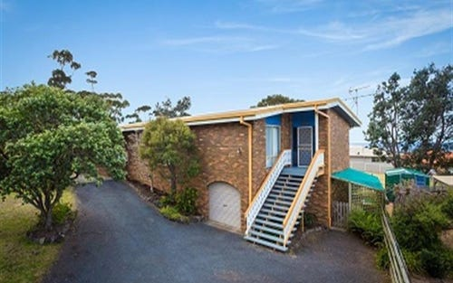 79 Golf Cct, Tura Beach NSW