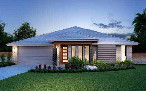 Lot 801 Beam Street, Vincentia NSW 2540
