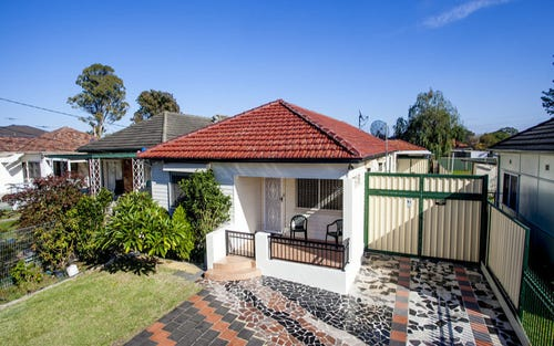 56 Garnett Street, Guildford NSW 2161