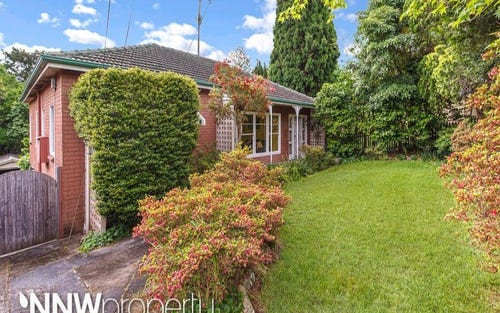 242 North Road, Eastwood NSW 2122
