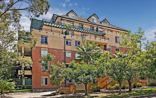 15/1 Eddy Road, Chatswood NSW 2067