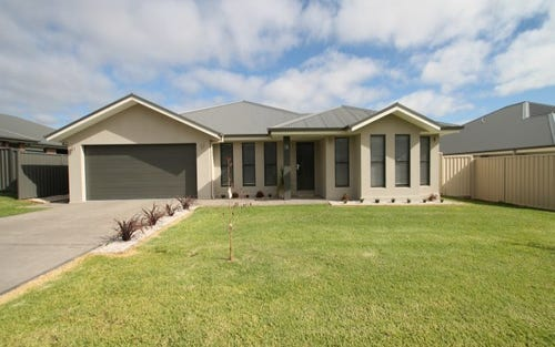 14 Broadhead Road, Mudgee NSW 2850