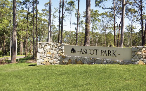 Stage 1A Ascot Park, Port Macquarie NSW 2444