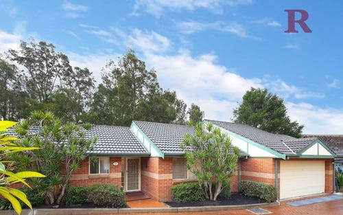 12/1 Shirley Rd, Miranda NSW 2228