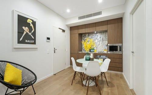 902/11 Alberta Street, Sydney NSW