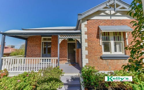 25 Upper Street, Tamworth NSW 2340