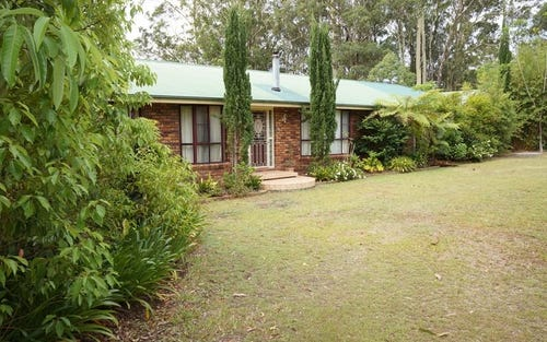 32 Denva Rd, Taree NSW 2430