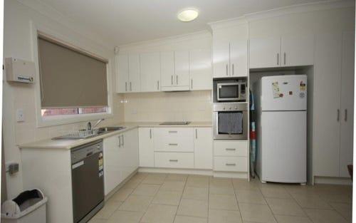4/125 Maitland Street, Narrabri NSW