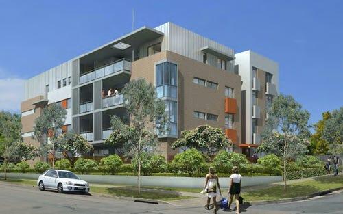 403/71-73 Essington Street, Wentworthville NSW 2145