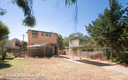 15 Langdon Avenue, Wanniassa ACT 2903