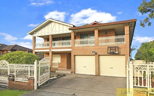 149 The Avenue, Condell Park NSW 2200