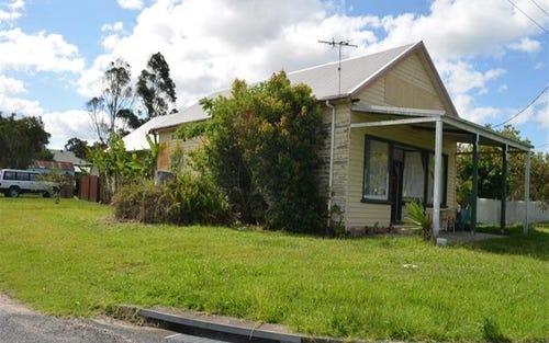 47 Stroud St, Bulahdelah NSW