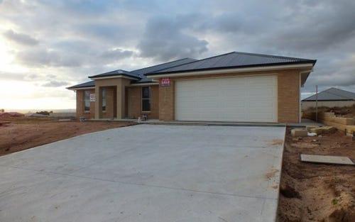 13 Keane Drive, Kelso NSW 2795
