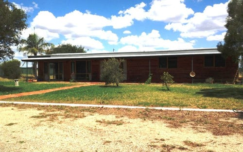Lot 224 Enfield Street, Corowa NSW 2646