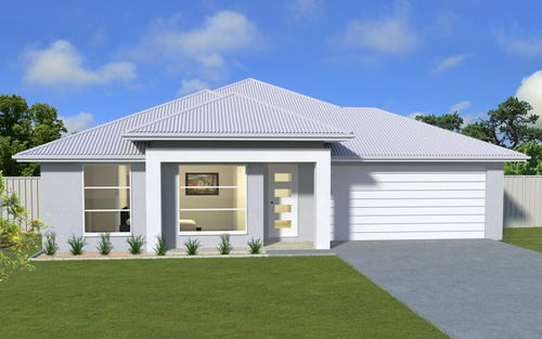 Lot 410 Newmarket St (Manooka Valley), Currans Hill NSW 2567