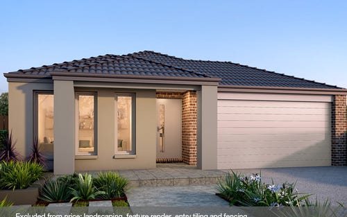 Lot 91 Beech Street, Forest Hill NSW 2651