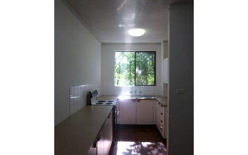 2/106 Regent Street, New Lambton NSW