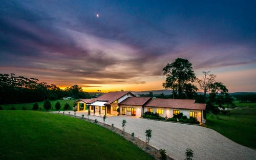 373 Mardells Road, Bucca NSW 2450