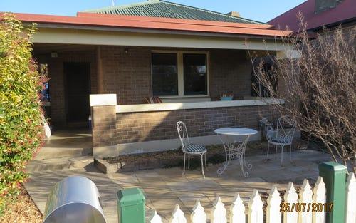 392 Summer Street, Orange NSW