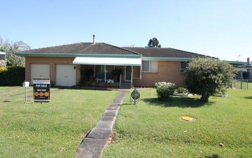 12 Grenfell Street, Coraki NSW 2471