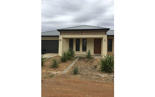 120 Jamieson St, Broken Hill NSW