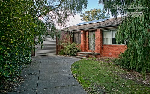 37 Essex Park Dr, Endeavour Hills VIC 3802