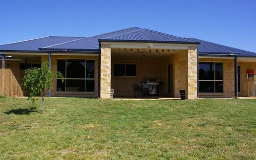 26 Country Court, Barooga NSW 3644