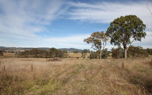 2 Neagles Lane, Tenterfield NSW 2372