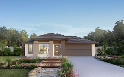 Lot 17 Proposed Road, Box Hill NSW 2765