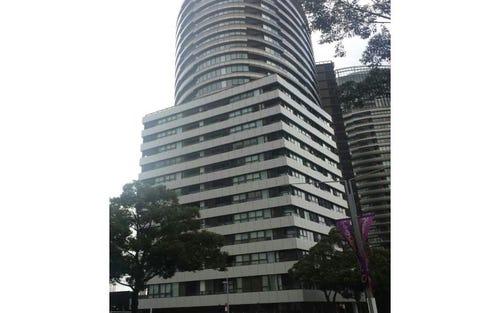 301/7 Australia Avenue, Sydney Olympic Park NSW 2127
