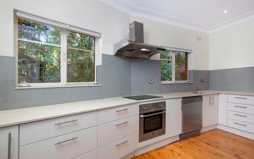 19A Cecil Street, Gordon NSW