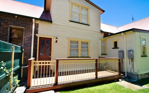 1/173 Brown, Armidale NSW 2350