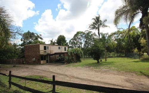 53 Rutleys Road, Wyee Point NSW 2259
