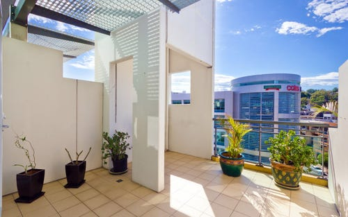 309/637 Pittwater Road, Dee Why NSW