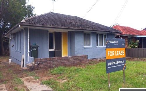 10 Gwynne Street, Ashcroft NSW
