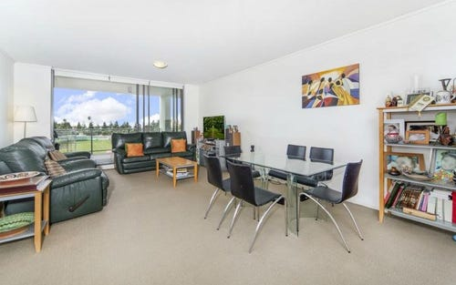 A203/106 Brook Street, Coogee NSW 2034