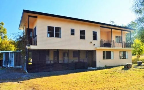 573 Old Armidale Road, Stannifer NSW 2369