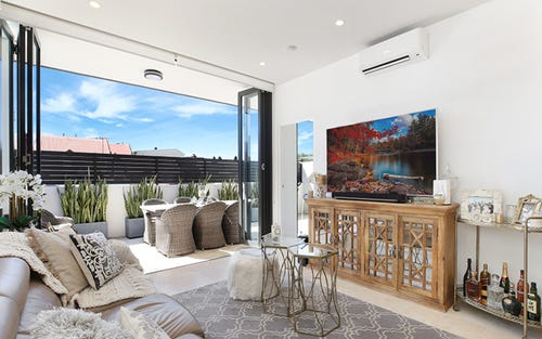 55/153 George Street, Redfern NSW